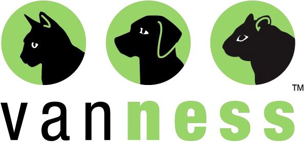Van Ness Pet Products Store